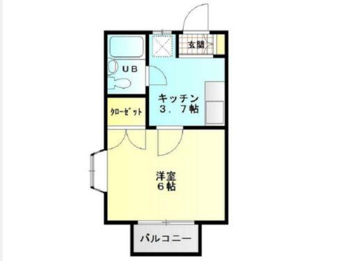 神奈川県厚木市妻田東