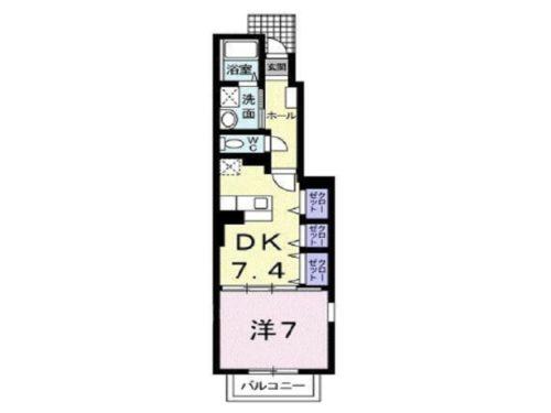 小田原市扇町2丁目貸アパート