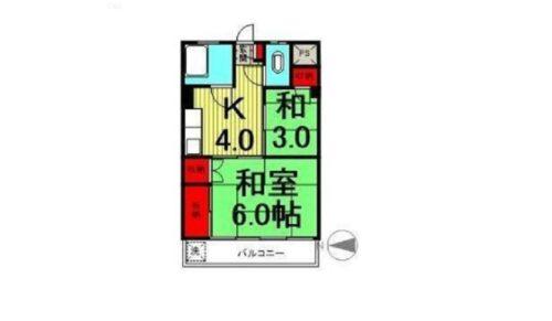 東京都台東区橋場