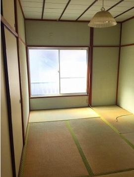 神奈川県横須賀市舟倉