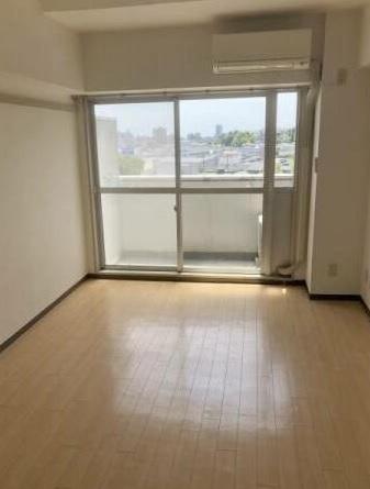 神奈川県厚木市戸室