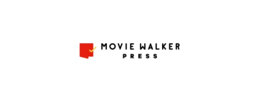 企画協力をさせていただきました-MOVIE WALKER-