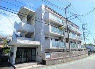 東京都青梅市河辺町