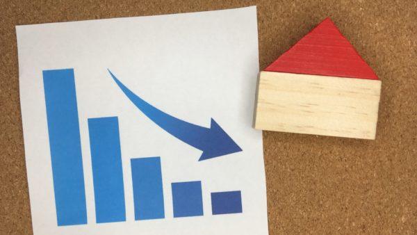 事故物件の売却相場を解説。安くなる場合と高く売る方法を紹介