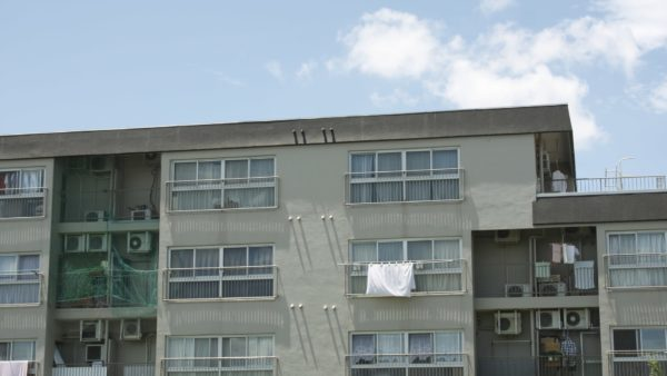 事故物件になったマンションの売却価格はどう変わる?