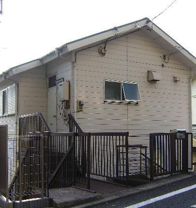 神奈川県横浜市西区宮ケ谷